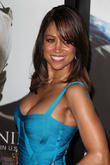 Stacey Dash Reads 'Mean Tweets' After Awkward Oscars Appearance