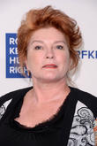 Kate Mulgrew Auctions Dinner Date