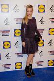 Emily Berrington