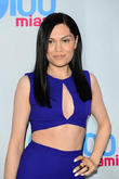 Jessie J Splits With Boyfriend Luke James Over Doubts About His Commitment