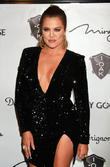 Khloe Kardashian Axes Tv Taping