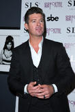 Police Called Over Robin Thicke And Paula Patton Custody Issue