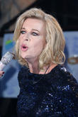 Katie Hopkins Reported To Social Services Over Twitter