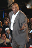 Alexander O'neal Quits Celebrity Big Brother Over Gay Insult