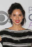 "Olivia Munn Talks How ""Lucky"" She Is To Star Alongside All-Star Cast In Upcoming Comedy 'Mortdecai'"