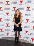 Kate Del Castillo Blasts Donald Trump After Gaining U.s. Citizenship