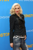 Gwen Stefani Still Hurting Over Shock Divorce