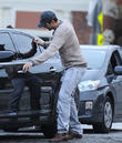 Ashton Kutcher And Mila Kunis Sue Over Unauthorised Photos Of Baby Girl