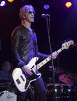 Duff Mckagan Hoping To Write Alice In Chains Book