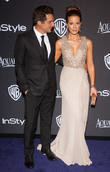 Kate Beckinsale And Len Wiseman Officially Getting Divorced