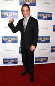 Tony Danza Reprising Honeymoon In Vegas Role