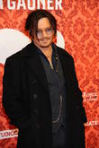 Johnny Depp's Private French 'Village' Hits The Market For $26 Million