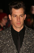 Mark Ronson Would Like A Bit Of Bond Please