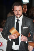 Danny Dyer To Put Infidelities Behind Him For Marriage
