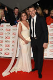 Nikki Sanderson and Guest
