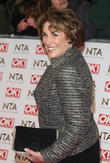 The National and Edwina Currie