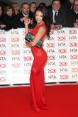 The National and Jess Impiazzi