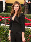 Julia Roberts To Play Jacob Tremblay's Mum In Kid's Drama