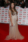 Actress Jacqueline Jossa Is A New Mother