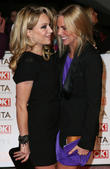 Spoiler! Is This How Ronnie And Roxy Mitchell Will Be Leaving 'Eastenders'?