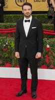 Netflix Renews 'Daredevil' For Season 2, Hires New Showrunners