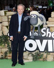 'Shaun the Sheep' Has 100% on Rotten Tomatoes. It's the Best Film Ever.