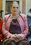 Terele Pavez