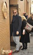 Kevin Costner's Movie Granddaughter Had No Idea Who Star Was