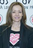Miriam De Ungria