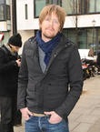 Kris Marshall Could Land Role As Jodie Whittaker's Assistant In 'Doctor Who'