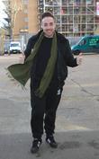 Stevi Ritchie