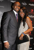 Bobbi Kristina, Bobbie Kristina, Nick Gordon and Houston