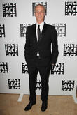 Dan Gilroy Accused Of Stealing Nightcrawler Plot