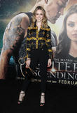 'Sense8' Renewed By Netflix For Second Season