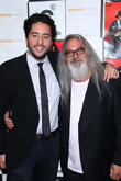 Adrian Manzano and Scott Engrotti