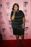 Singer Kelly Price Splits From Manager Husband