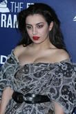 Charli XCX Says She Feels More Accepted In The U.S.