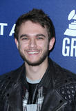 Dj Zedd: 'Selena Romance Gossip Was A Distraction'