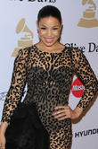 Jordin Sparks Confirms She's Dating Rapper Sage The Gemini