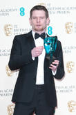 Jack O'Connell Wins BAFTA Rising Star Award After Acclaimed Role In 'Unbroken'