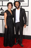 Ziggy Marley Welcomes Fourth Child