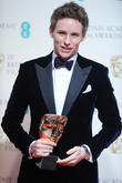 Is Eddie Redmayne Set For A Role In 'Harry Potter' Spinoff 'Fantastic Beasts And Where To Find Them'?