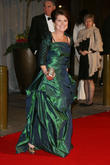 Imelda Staunton Wins UK Theatre Award For Her Performance In 'Gypsy'