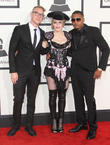 Diplo Wonders Why People Don't Want To See Madonna Succeed