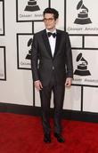 John Mayer Praises Ex-Love Taylor Swift For Going Against Spotify