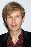 Amazing Mash-Up Of Beck And Beyonce Appears Online