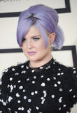 Kelly Osbourne Quits Fashion Police - Who Will Replace Her?