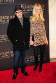 Matthew Vaughn in Talks to Direct 'Flash Gordon' for 20th Century Fox