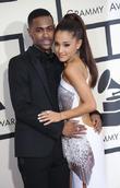 Big Sean Beats Kid Rock To The Top Of The U.s. Album Charts