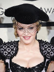 Madonna: 'It Is Possible To Be A Good Entertainer And A Good Mother'